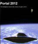 portal2012_logo_vertical153