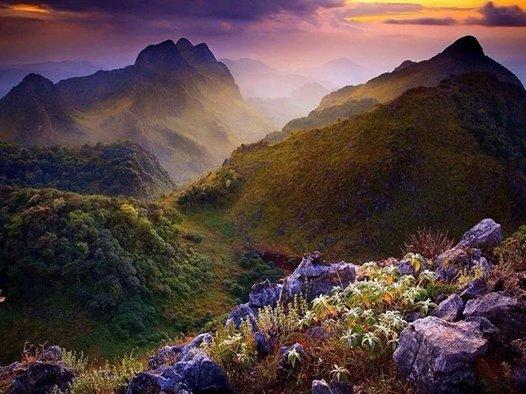 beautifulvalley