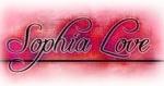 SophiaLogoSmall