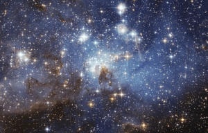 stars-gas-universe