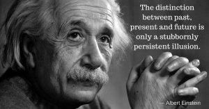 persistentillusion