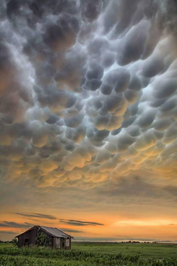 skyclouds