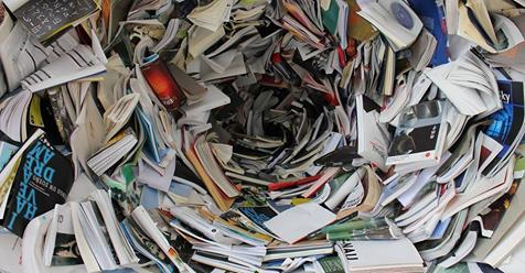 swirlofbooks
