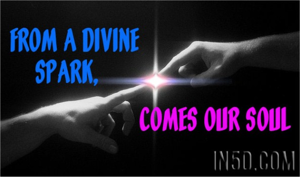 divinespark