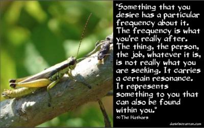 grasshopper102216