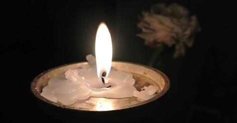 candlelite11416