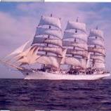 oldsailingship