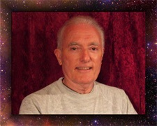 Mike Quinsey – Channeling his Higher Self – 17 February 2017 Small_mike_quinsey