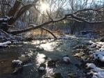 winterstream