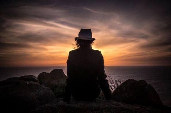 spiritualawakening