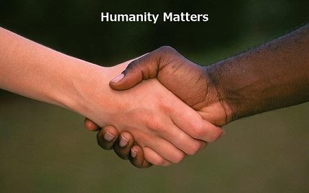 humanity-matters_orig
