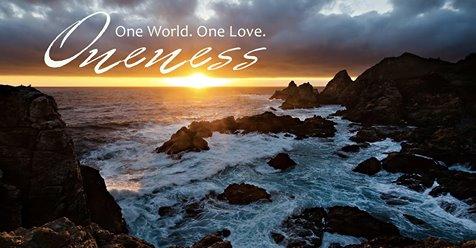 OneWorldOneLove